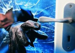 Serie-inbreker die o.a. actief was in Nieuwegein opgepakt