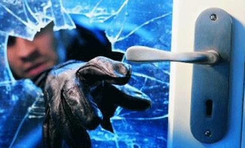 Wat kunt u doen tegen woninginbraak