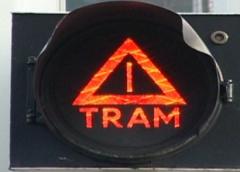 Weer door storing geen tramverkeer van en naar Nieuwegein