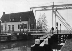 Leuke weetjes, deel 6: 'Waterwegen als levenslijnen voor Jutphaas en Vreeswijk'