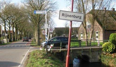 Tweede Kamer wil onderzoek naar woningen in de polder bij Nieuwegein