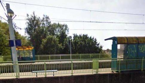 Nieuwegein wil dat de tramhalte Merwestein blijft