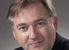 Kerst en Nieuwjaarswens van VVD wethouder Johan Gadella