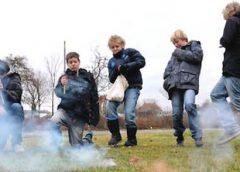 GroenLinks vraagt om onderzoek feest voor jongeren tijdens Oud & Nieuw