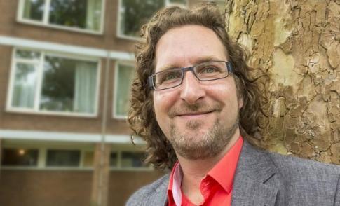 Martijn Stekelenburg keert na de verkiezingen niet meer terug in de politiek