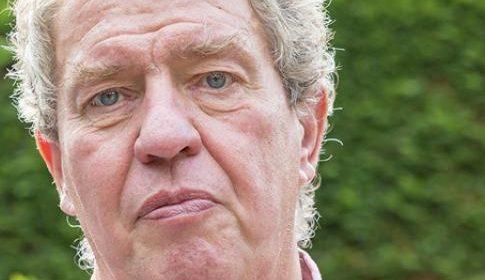 D66 stelt revolving funds voor om ambities waar te maken