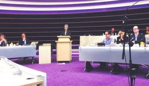CDA wil burgervoogdij in Nieuwegein