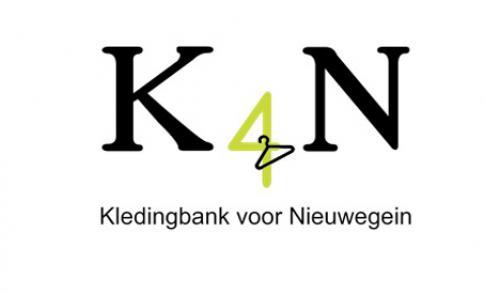 De Kleding- en Speelgoedbank willen ZZP-ers én gepensioneerden bedienen