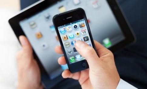 'Het gevaar van sexting & Loverboys in Nieuwegein'