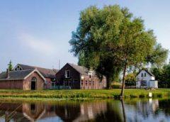 Dorpshuis Fort Vreeswijk zoekt twee vrijwilligers die affiniteit hebben met marketing