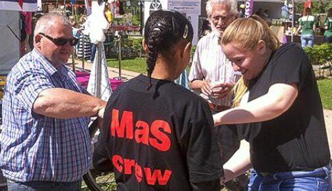 MOvactor neemt afscheid van de Maatschappelijke Stages (MaS)