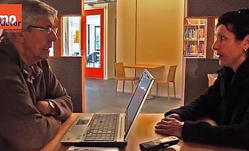 SP Nieuwegein: 'MOvactor: onduidelijkheid troef'