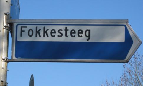 Gemeente betreurt besluit Wijknetwerk Fokkesteeg en reikt de hand