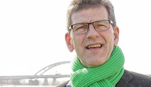 Nieuwegeinse raad steunt CDA in ambitie voor vervoer over water