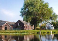 Dorpshuis Fort Vreeswijk opent de deuren weer