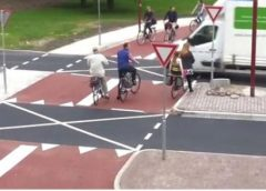 Eerste analyse afgerond voor Smart Mobility in Nieuwegein