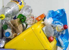Geld inwoners Nieuwegein gaat de verbrandingsoven in