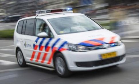 Man overleden na val van flat in Nieuwegein