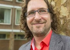 SP Nieuwegein: 'Bewoners Vreeswijk ontevreden over aanpak Mitros'