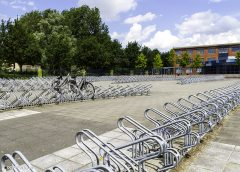 Nieuw Jan Ligthart Brugjaar zorgt voor soepele overgang van basis- naar middelbare school