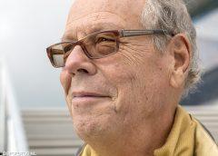 Column Herman Troost (VSP): 'Nieuwegein verbindt plannen en inwoners?'