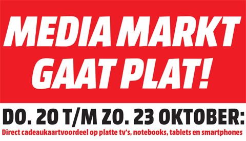 Media markt gekkenhuis online dating
