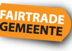 Nieuw bestuur bij Stichting Fairtrade Nieuwegein