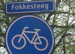 Wijknetwerk Fokkesteeg stelt enquête op voor de wijk