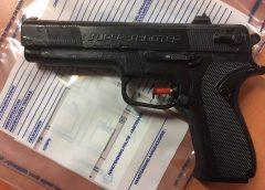 Update: Politie onderzoekt mogelijke schietpartij in Nieuwegein