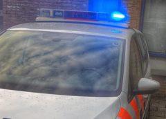 Update: Man uit Nieuwegein (22) gewond na schietpartij in Schiedam