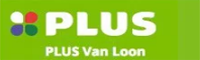 PLUS van LOON
