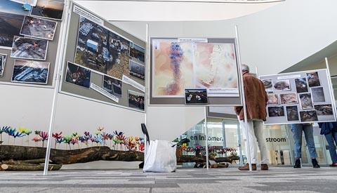 Nieuwegein: 'Samen aan de slag met historisch erfgoed'