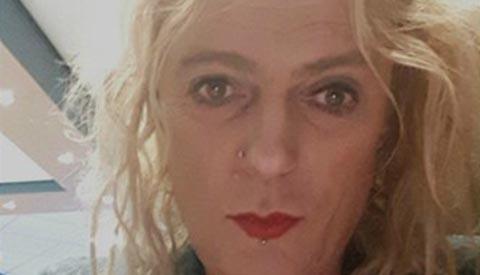 Nieuwegeiner hoort zes jaar cel eisen vanwege mishandelen transgender