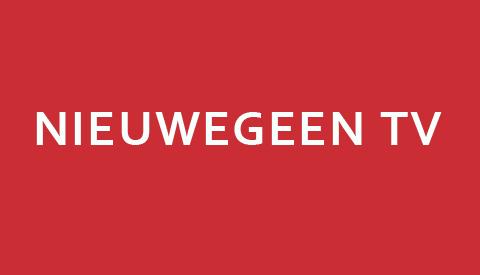 Na RTV9 stopt ook Alko Media met Nieuwegein TV