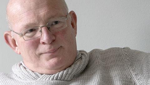 Portret van de week: 'Wie in Nieuwegein trekt daar zijn Pokerface?'
