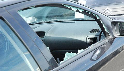 Onduidelijkheid dekking verzekering na inbraak auto