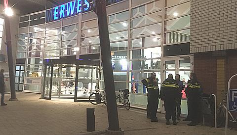 Gemeente Nieuwegein onder vuur op bewonersavond Tiny Houses
