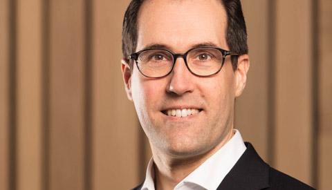 Column CDA Nieuwegein: 'Samen werken aan een beter Nieuwegein'
