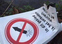 GroenLinks slingert de discussie over de aanpak vuurwerkoverlast aan