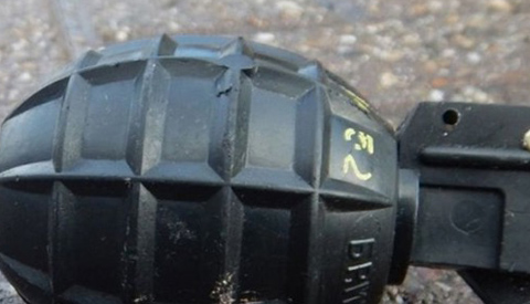 Landelijke televisieaandacht voor schietpartij en handgranaten Nieuwegein
