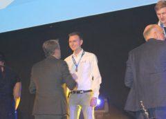 Zilver en brons voor studenten Tech College Nieuwegein bij Skills The Finals