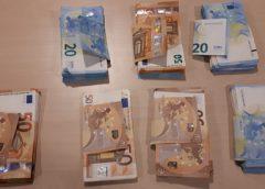 Twee harddrugsdealers aangehouden in Nieuwegein