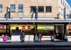 Studenten adviseren over duurzame binnenstad Nieuwegein