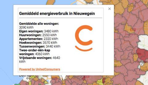 GroenLinks Nieuwegein houdt themabijeenkomst over Energietransitie