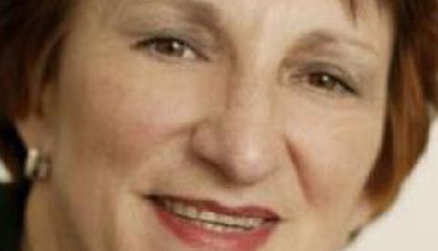 Marianne Kallen-Morren gaat pogen om nieuw gemeentebestuur te formeren in Nieuwegein