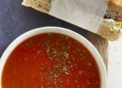 Koken met PEN: 'Lekker eten kan erg simpel' aldus onze 'kookgek' Eric Dekker