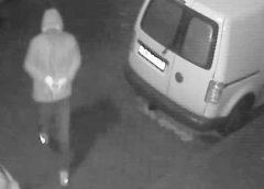 Nieuwegein steeds crimineler: extra wijkagenten na schietincident op de Marterweide