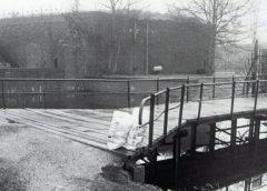 Tentoonstelling industriewijken Nieuwegein