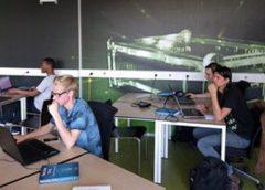 Excellentieprogramma Ethical Hacker van start bij ICT College Nieuwegein