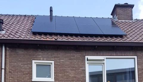 Woningcorporaties en Urgenda bieden kabinet hulp aan bij extra CO2-reductie